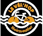 Logo Vél'Hop Noirmoutier