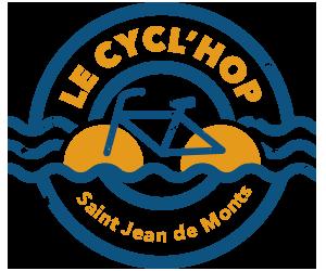 Cycl'Hop